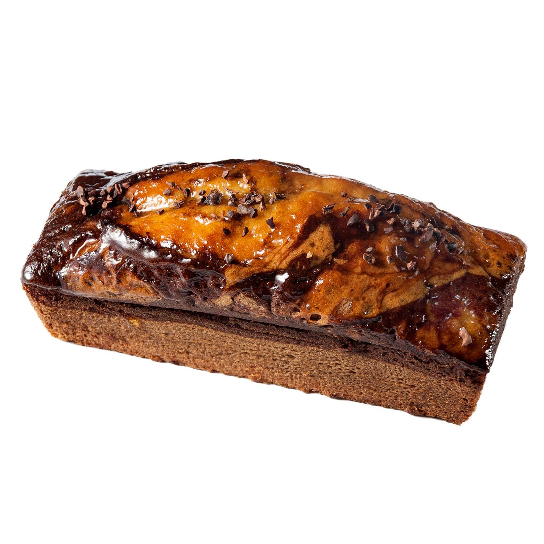 Cake Mixed - Nikolas Koulepis Pâtisserie
