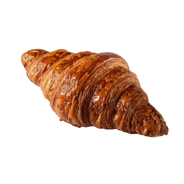 Butter Croissants - Nikolas Koulepis Pâtisserie
