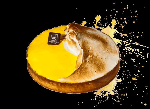 lemon_pie